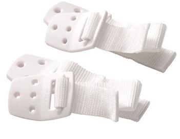 Ремни, защищающие мебель от переворачивания BabyDan Anti Tip