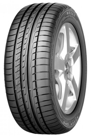 Riepa a/m Kelly Tires UHP 225 45 R17 91W FP