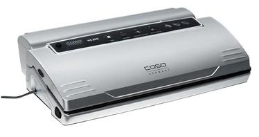 Vakuuma iepakošanas ierīce Caso VC 200