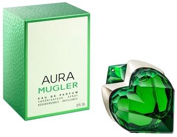 Парфюмированная вода Thierry Mugler Aura 50ml EDP