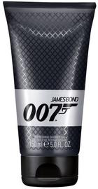 James Bond 007 James Bond 007 150ml Shower Gel