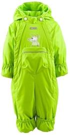 Lenne Bren Overall 19202A 104 Green 74