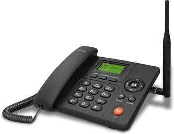 MyPhone SOHO Line D21