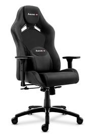 Spēļu krēsls Huzaro Force 7.3, melna