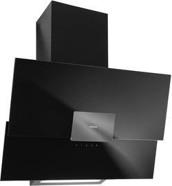 Вытяжка Akpo Omega Wk-4 60 Black
