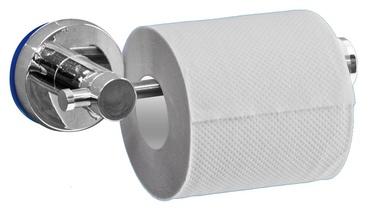 Tualetes papīra turētājs DeHub RPB180-SS60, hromēts