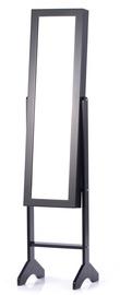 Spogulis Homede Heia, 33.5x153 cm