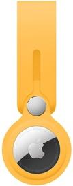 Apple AirTag Loop Sunflower