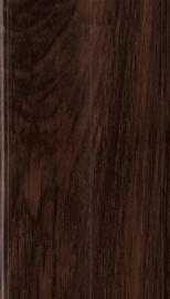 Poli-Eco PVC Strip Kornerflex 3m Dark Oak
