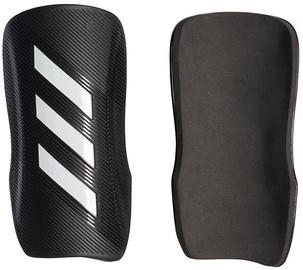 Vairogs Adidas Tiro Club, M