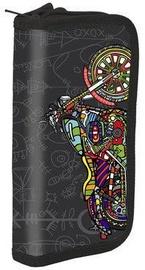 Paso Dream Big Pencil Case BDF-066