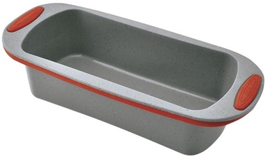 Форма для выпечки Jata Kitchen Mould Silicone 24x10x6.5cm