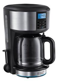Kafijas automāts Russell Hobbs 20680-56 Buckingham
