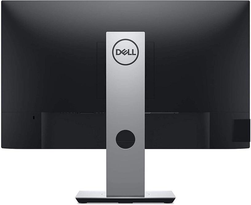 """Monitors Dell P2421DC, 23.8"""", 8 ms"""