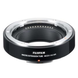 Gredzens Fujifilm Macro Extension Tube MCEX-18G WR