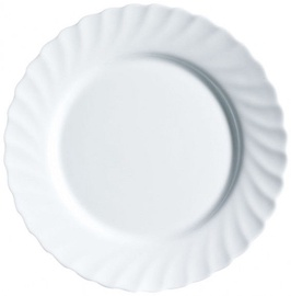 Luminarc Trianon Dinner Plate 27cm