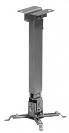 Reflecta Universal Ceiling Mount TAPA 430-650 Silver