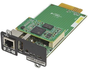Eaton Network M2 Card