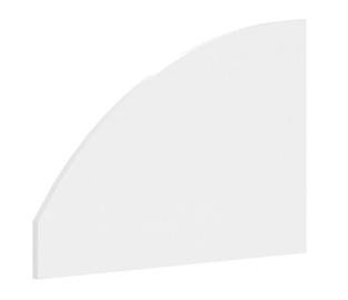 Skyland Imago EKR-1 60x45x1.8cm White