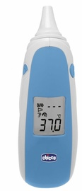 Chicco Comfort Quick Infrared Thermometer