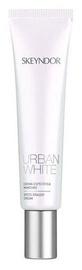 Sejas krēms Skeyndor Urban White Spots Eraser Cream, 15 ml