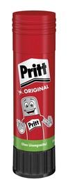 Pritt Original Glue Stick 20g
