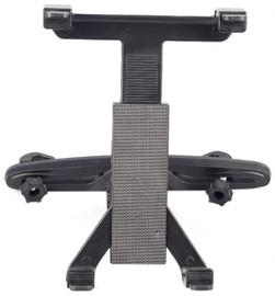 Держатель для планшета Gembird Car Tablet Holder Black