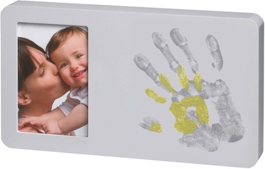 Baby Art Duo Paint Print Frame