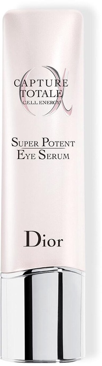 Сыворотка Christian Dior Capture Totale Cell Energy, 20 мл