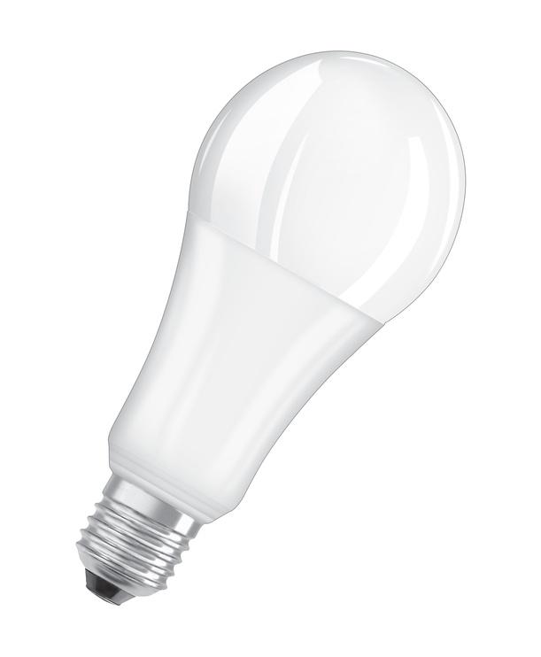 LAMPA LED A70 21W E27 827 2452LM DIM PL/