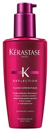 Жидкость для волос Kerastase Reflection Fluide Chromatique, 125 мл