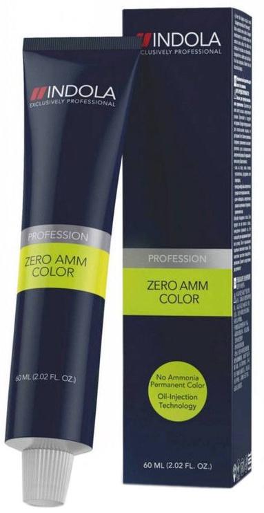 Indola Profession Zero Amm Color 60ml 3.0