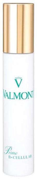 Сыворотка для лица Valmont Prime B Cellular Serum, 30 мл