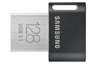 Samsung FIT Plus 128GB USB 3.1