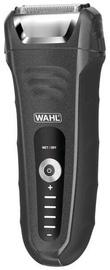 Bārdas skuveklis Wahl Aqua Shave 7061-916