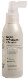 The Cosmetic Republic Night Restructuring Vitamins 125ml