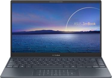 Ноутбук Asus Zenbook 13 UX325EA-AH032T Gray PL Intel® Core™ i5, 16GB, 13.3″