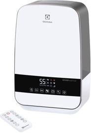Electrolux Sense Healthline EHU-3315D Air Humidifier Opened Box/2