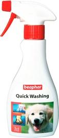 Beaphar Quick Washing 250ml