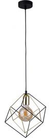 Lampa TK Lighting Alambre 2777, kvēldiegu spuldze, 60 W, 1 gab.