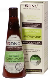 DNC Easy Combing Conditioner 350ml