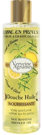 Jeanne en Provence Verveine Agrumes Shower Oil 250ml