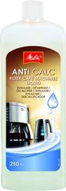 Средство от накипи Melitta ANTI CALC Espresso Machines 221036