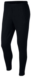 Nike Dry Academy Pants AJ9729 011 Black L