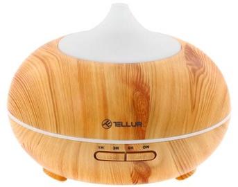 Увлажнитель воздуха Tellur WiFi Smart Aroma Diffuser