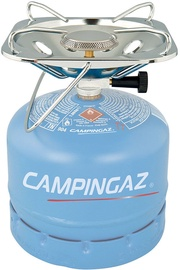 Campingaz Super Carena R Single Burner Stove
