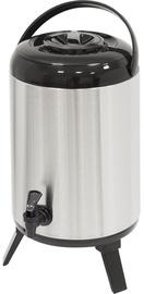 Stalgast Drink Dispenser 9.5l