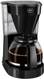 Kafijas automāts Melitta 1023-02 Easy II Black
