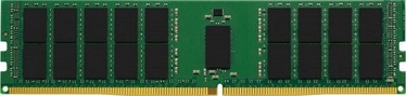 Kingston 8GB 2400MHz CL17 DDR4 ECC Reg KSM24RS8/8HDI