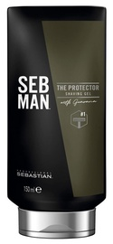 Sebastian Professional Seb Man The Protector Shaving Gel 150ml
